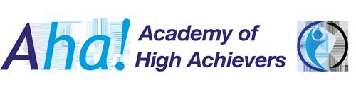 Aha Academy of High Achievers